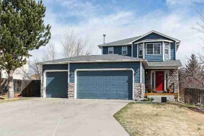 22297 East Princeton Drive AURORA, Gorgeous 2-story home in