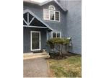 Old Orchard Beach Townhouse