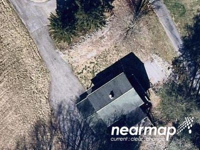 3 Bed 2 Bath Foreclosure Property in Blountville, TN 37617 - Talon Private Dr