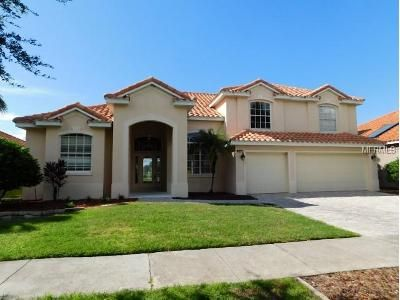 5 Bed 3 Bath Foreclosure Property in Winter Garden, FL 34787 - Baronsmede Ct