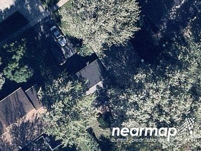 2.5 Bath Foreclosure Property in Buffalo Grove, IL 60089 - Twisted Oak Ln