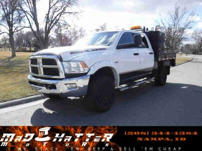 Used 2013 Ford F150 Regular Cab for sale