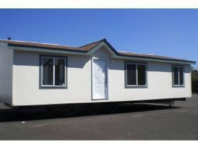 $43,800 2011 Skyline Model Home! Your Location! - Manufactured/Mobile Homes