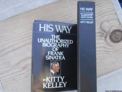 His Way - Frank Sinatra