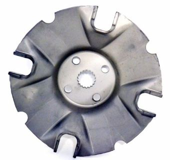 Sell YAMAHA OEM CLUTCH CAM GRIZZLY 500/700 RHINO 700 3B4-17623-01-00 3B4-17623-02-00 motorcycle in Lanesboro, Massachusetts, United States, for US $36.99