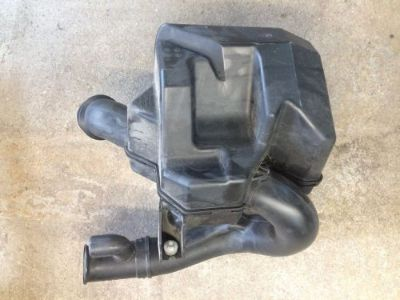 Sell 2006 HONDA ACCORD 2.4L,4CYL AUTO,AIR CLEANER-AIR INTAKE BOX,BUY-NOW OR MISS OUT motorcycle in Coatesville, Pennsylvania, United States, for US $80.00
