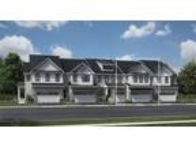 New Construction at 11 Beachwood Drive, by Toll Brothers