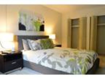 Tall Oaks Apartments - 2 BR