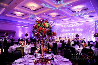 Wonderful Event halls in Houston for parties