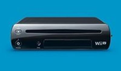 Looking for wii u
