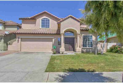 18 Downing CIR SALINAS Four BR, This home is beautiful inside