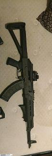 For Sale/Trade: I.O. Inc. AK47