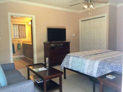 $1800 studio in Alameda County