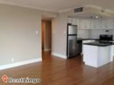 Studio apartment 3390 Country Village Road