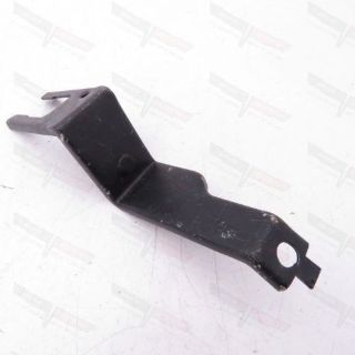 Find Corvette NOS Drivers Side LH Ignition Top Shield Support Bracket BB 1965-1967 motorcycle in Livermore, California, United States, for US $34.99