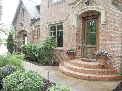 Landscaper Pavers & Walkways maintenance in USA