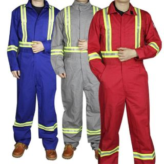 Overall/ Coverall/ Work Wear/ Working Pant/ Working Trouser/ Working Suit