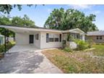 Homes for Sale by owner in Lakeland, FL