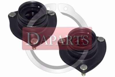 Find Fits Acura CSX Honda Civic 2006 To 2011 Front Left Right Strut Mount Suspension motorcycle in Miami, Florida, United States, for US $68.99