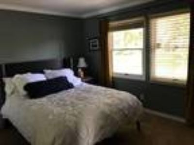 Two BR Two BA In Sonoma CA 95476