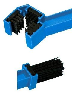 Purchase Replacement Blaces for Chain Brush Cleaning Tool motorcycle in Ashton, Illinois, US, for US $9.99