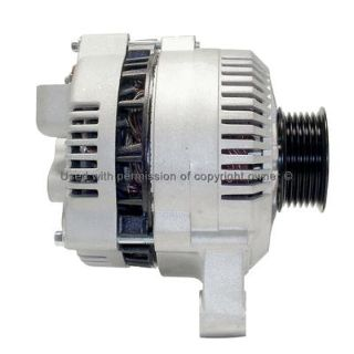 Find QUALITY-BUILT 15889 Alternator- Reman motorcycle in Southlake, Texas, US, for US $154.55