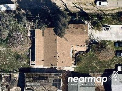 3 Bed 2 Bath Foreclosure Property in San Bernardino, CA 92407 - N 3rd Ave