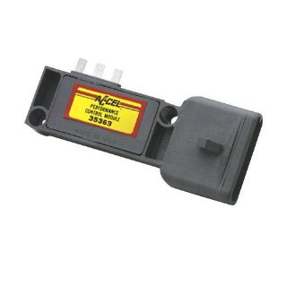 Buy 87-93 Mustang 5.0 Accel TFI Distributor Module 5 Speed motorcycle in DeLand, Florida, US, for US $69.99