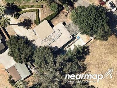 2 Bed 1.0 Bath Foreclosure Property in Redlands, CA 92373 - E Crescent Ave