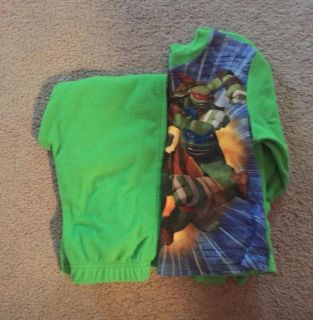 TMNT boys size 8 pjs, $4.00. located in Bethlehem, cross posted
