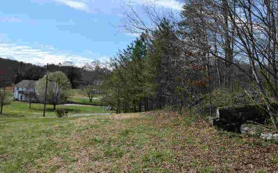 Lt 23 Pine Tree CT Ellijay, Perfect Building Lot for Smaller