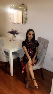 Nejat B is looking for a New Roommate in New York with a budget of $750.00