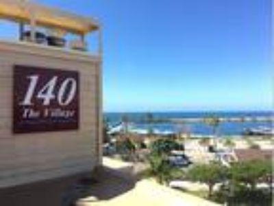 Stunning Redondo Beach Waterfront Penthouse, Redondo Beach, CA