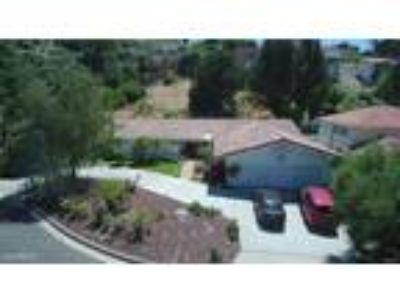 Four BR Three BA In Palos Verdes Estates CA 90274