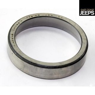 Find 16536.18 OMIX-ADA AMC 20 Bearing Cup LM48510, 76-86 Jeep CJ Models, by Omix-ada motorcycle in Smyrna, Georgia, US, for US $14.98