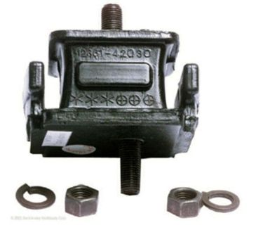 Purchase Toyota Celica & Supra New Engine Mount 104-1240 motorcycle in Franklin, Ohio, United States