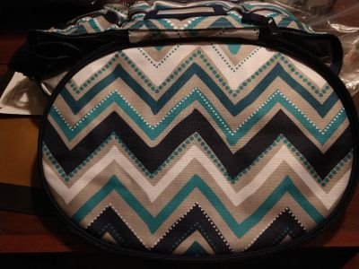 Thirty-One Family Fun Thermal