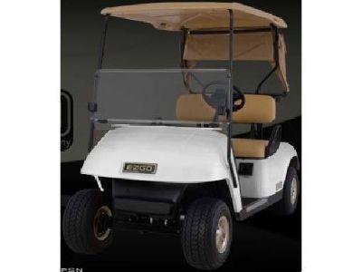 2012 E-Z-Go TXT Golf carts Golf Carts Okeechobee, FL