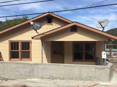 350 Carter Hazard Four BR, Great investment property.