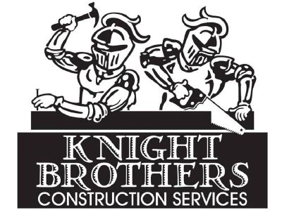 Construction Contractor in Johnson City, TN