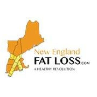 Weight Loss Center in Newton-New England Fat Loss
