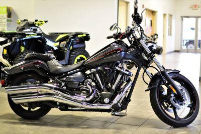2015 Yamaha Raider Cruiser Motorcycles Olive Branch, MS