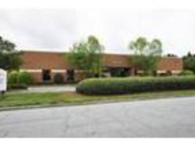 Atlanta, Call Center / Office Space For Lease - Ready to