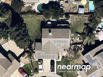 4 Bed 2.5 Bath Preforeclosure Property in Stockton, CA 95206 - Doherty Ct