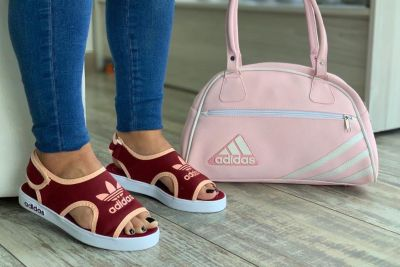 Adida Bag set
