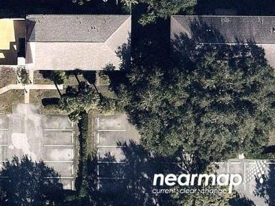 Foreclosure Property in Vero Beach, FL 32960 - 6th Ave Apt C2