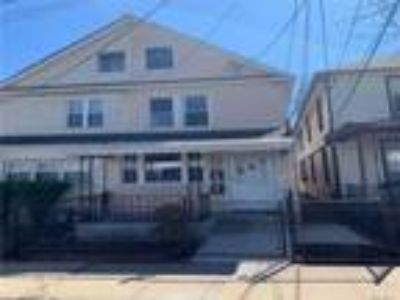 Real Estate Rental - Four BR, 1 1/Two BA Apartment in house