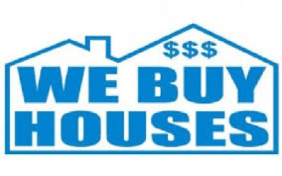 $$$ We Buy Houses For Cash $$$