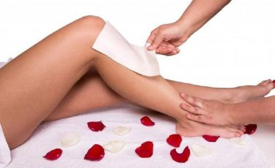 Maria of mybikiniwax.com 404-964-1851  a full service body waxing salon.