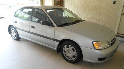 50% OFF TODAY - Estate Sale - Vehicle,..